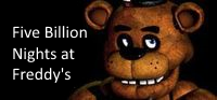 File:Five nights at freddys cover art.png