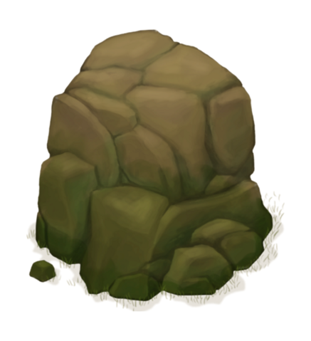 File:Crag Island Big Rock.png