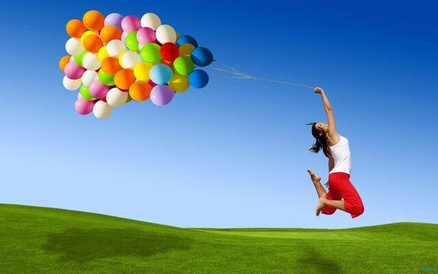 File:Enjoy life-1440x900.jpg
