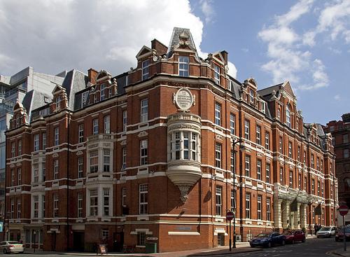 File:Roger House, Preston Street, Avenir.jpg