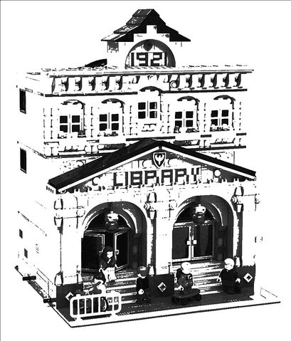 File:Ambrose Hill Library.jpg