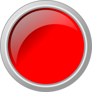 File:Push-button-glossy-red-md.png