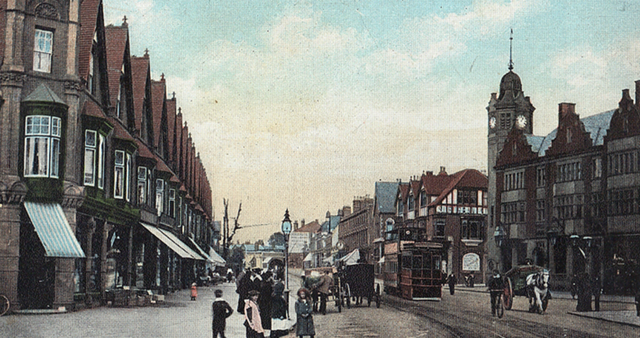 File:Ambrose Hill High Street, 1921.png
