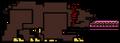 Vuunegan Hellbear