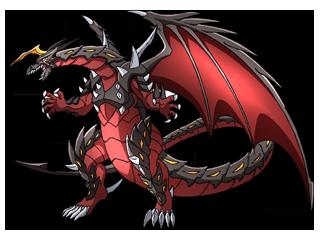 File:Viper Helios-Profile.png
