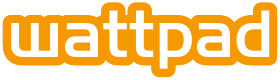 File:Wattpad logo.png