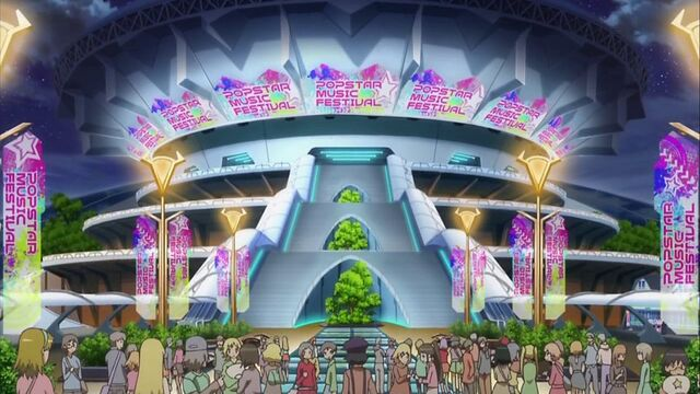 File:Anime Background-10.jpg