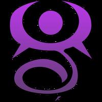 Phantom Lord Symbol