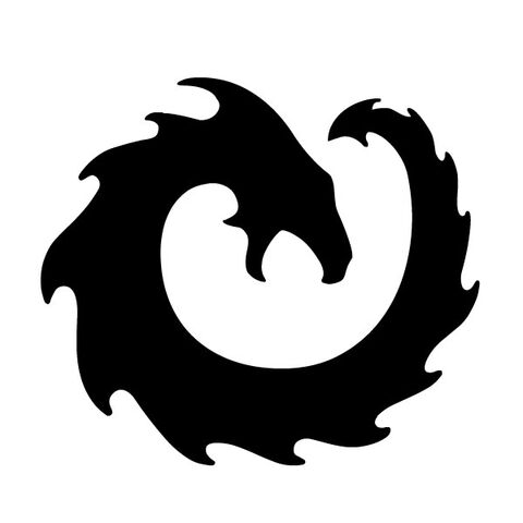 File:Dragon Symbol 28.jpeg