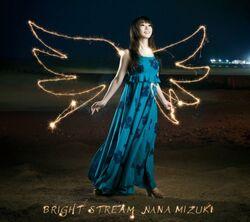 Single Bright Stream Cover