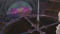 Anime Background-4.jpg