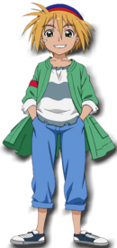 KaitoSamejima