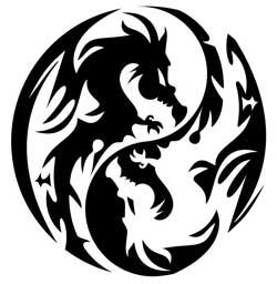 File:Dragon Symbol 14.jpg