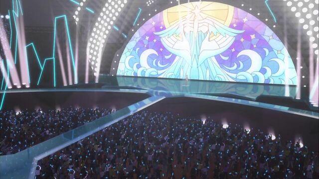 File:Anime Background-13.jpg