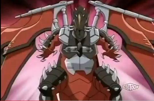 File:Cyborg Helios-Profile.jpg