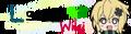 2015年11月12日 (四) 04:48的版本的缩略图