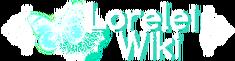 Lorelei Logo