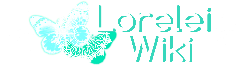 File:Lorelei Logo.png