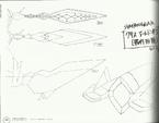 Chris Yukine 16 Symphogear -X-Drive -Fly Mode