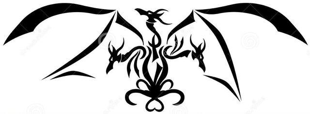 File:Dragon Symbol 17.jpg