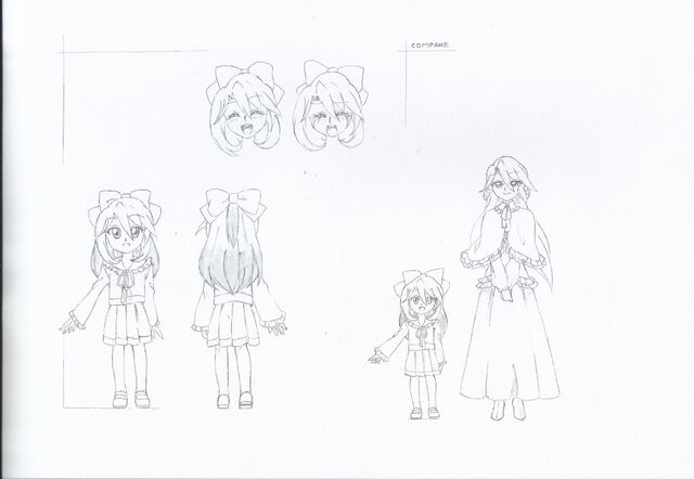File:Rinne-Utau-Official-concept-Extra-Appearance.jpg