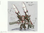 Chris Yukine - Ichaival 17