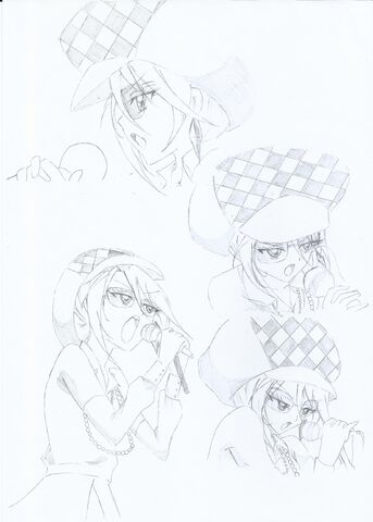 File:Rin-Shirotama-Other-Source0003.jpg