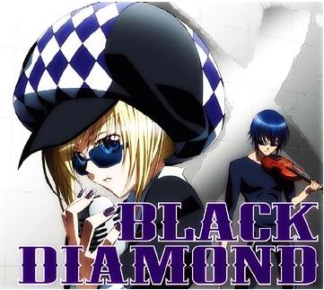 File:Shugo Chara-BLACK DIAMOND CD Cover.png