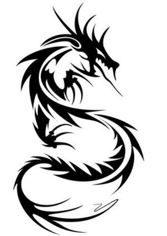 File:Dragon Symbol 5.jpg