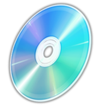 File:Game Disc 1 Icon V.png