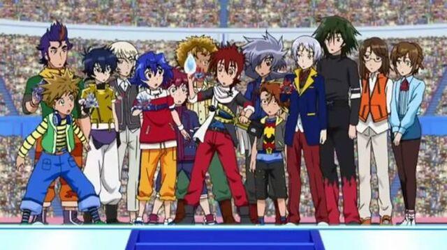 File:Cross Fight B-Daman eS All Characters.jpg
