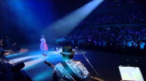 Hanazawa kana - marathon (live)-0