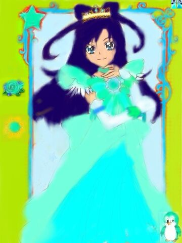 File:Princess Jade.jpeg