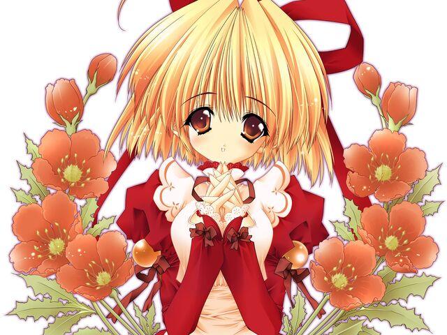 File:Possibleakitsuchi.jpg