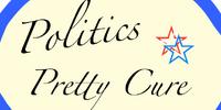 Politics Pretty Cure!