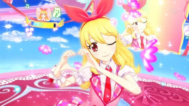 File:Aikatsu5.jpg
