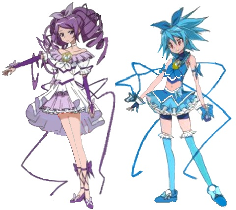 File:Suite precure fixed cure beat and cure symphony.jpg
