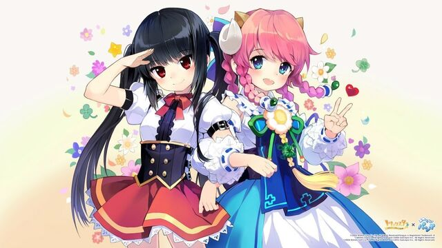 File:Left is Hoshi and right is Yayoi.jpg