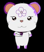 Re-Purple