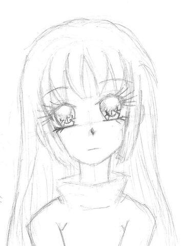 File:Hazuki kitano.jpg
