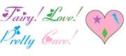 LogoFLPC