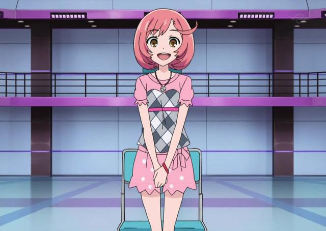 File:Naru-chan.png