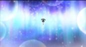 File:Aurora Rising.jpg
