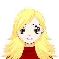 File:Anime- Yume