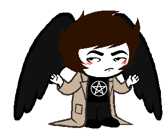 File:Supernatural.png