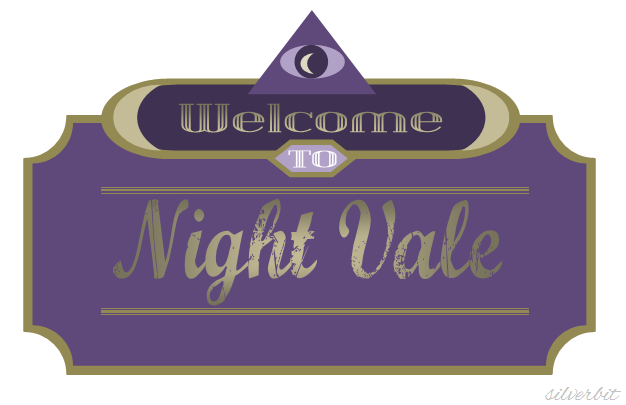 File:Night vale sign.png