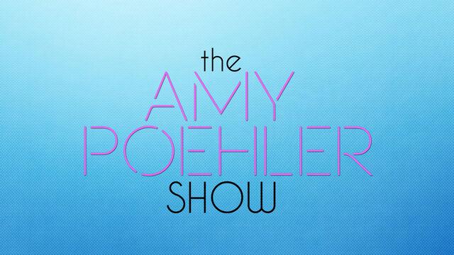 File:TheAmyPoehlerShow.jpg