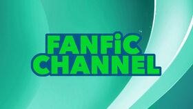 FanficChannel