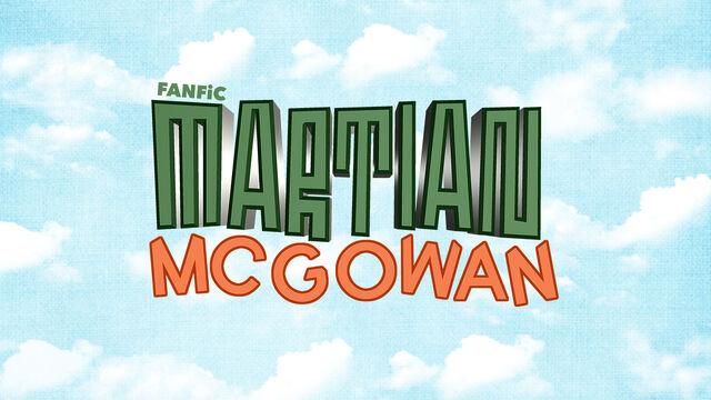 File:MartianMcGowan.jpg