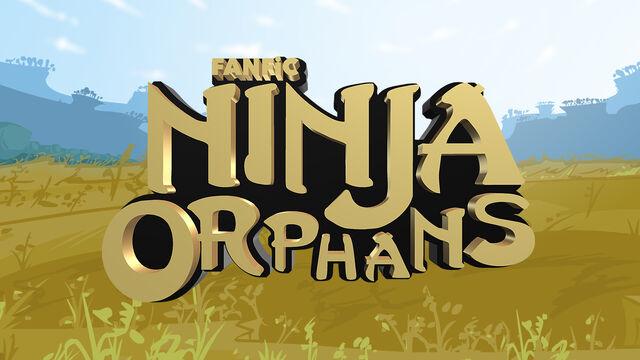 File:NinjaOrphans.jpg